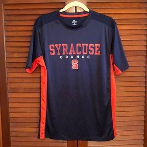 Syracuse jersey